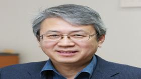 KAIST 김도경 교수 - 한국연구재단 제공